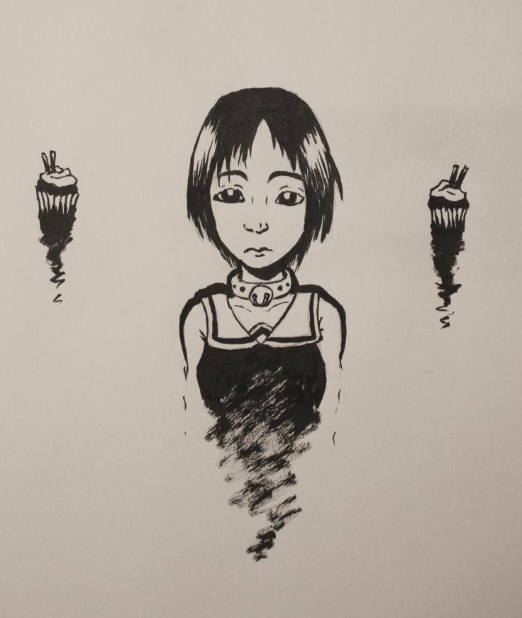 cupcake-ghost