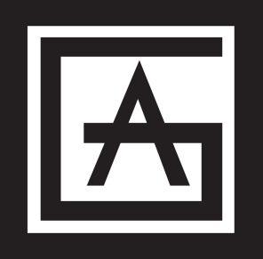 cropped-ga-logo1.jpg