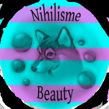 Nihilisme Beauty